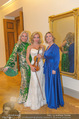 All for Autism Charity Concert - Wiener Musikverein - Di 26.04.2016 - Irina GULYAEVA, Annely PEEBO, Lidia BAICH71