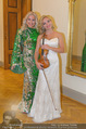 All for Autism Charity Concert - Wiener Musikverein - Di 26.04.2016 - Annely PEEBO, Lidia BAICH72