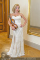 All for Autism Charity Concert - Wiener Musikverein - Di 26.04.2016 - Lidia BAICH73
