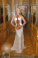 All for Autism Charity Concert - Wiener Musikverein - Di 26.04.2016 - Lidia BAICH76