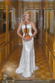 All for Autism Charity Concert - Wiener Musikverein - Di 26.04.2016 - Lidia BAICH77