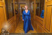 All for Autism Charity Concert - Wiener Musikverein - Di 26.04.2016 - Irina GULYAEVA79