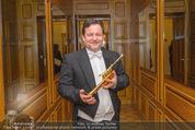 All for Autism Charity Concert - Wiener Musikverein - Di 26.04.2016 - Joe HOFBAUER80