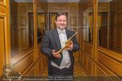 All for Autism Charity Concert - Wiener Musikverein - Di 26.04.2016 - Joe HOFBAUER81