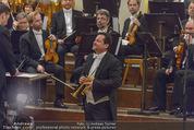 All for Autism Charity Concert - Wiener Musikverein - Di 26.04.2016 - Joe HOFBAUER82