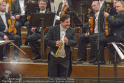 All for Autism Charity Concert - Wiener Musikverein - Di 26.04.2016 - Joe HOFBAUER83