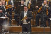 All for Autism Charity Concert - Wiener Musikverein - Di 26.04.2016 - Joe HOFBAUER84