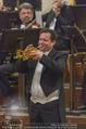 All for Autism Charity Concert - Wiener Musikverein - Di 26.04.2016 - Joe HOFBAUER85