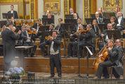 All for Autism Charity Concert - Wiener Musikverein - Di 26.04.2016 - Joe HOFBAUER86
