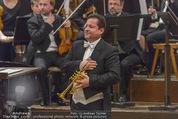 All for Autism Charity Concert - Wiener Musikverein - Di 26.04.2016 - Joe HOFBAUER87