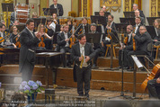 All for Autism Charity Concert - Wiener Musikverein - Di 26.04.2016 - 88