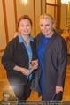 All for Autism Charity Concert - Wiener Musikverein - Di 26.04.2016 - Irina VITJAZ, Isabella KLAUSNITZER9