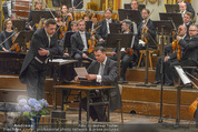 All for Autism Charity Concert - Wiener Musikverein - Di 26.04.2016 - 90