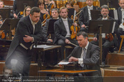 All for Autism Charity Concert - Wiener Musikverein - Di 26.04.2016 - 91