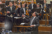 All for Autism Charity Concert - Wiener Musikverein - Di 26.04.2016 - 92