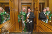 All for Autism Charity Concert - Wiener Musikverein - Di 26.04.2016 - Joe HOFBAUER, Annely PEEBO94