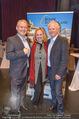 Bühne Burgenland PK - Odeon Theater - Mi 27.04.2016 - Dagmar SCHELLENBERGER, Johannes und Eduard KUTROWATZ10