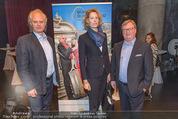 Bühne Burgenland PK - Odeon Theater - Mi 27.04.2016 - Johannes KUTROWATZ, Karl WESSELY, Maren HOFMEISTER2