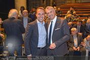Bühne Burgenland PK - Odeon Theater - Mi 27.04.2016 - Mario BAYER, Walter REICHER26