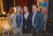 Bühne Burgenland PK - Odeon Theater - Mi 27.04.2016 - Serge FALCK, Barbara KARLICH, Christian SPATZEK53