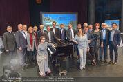Bühne Burgenland PK - Odeon Theater - Mi 27.04.2016 - Gruppenfoto Intendanten56