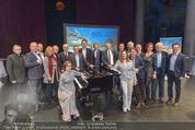 Bühne Burgenland PK - Odeon Theater - Mi 27.04.2016 - Gruppenfoto Intendanten57