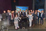 Bühne Burgenland PK - Odeon Theater - Mi 27.04.2016 - Gruppenfoto Intendanten58