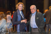 Bühne Burgenland PK - Odeon Theater - Mi 27.04.2016 - Maren HOFMEISTER, Frank HOFFMANN64