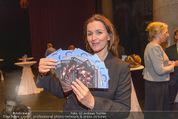 Bühne Burgenland PK - Odeon Theater - Mi 27.04.2016 - Barbara KARLICH65