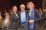 Bühne Burgenland PK - Odeon Theater - Mi 27.04.2016 - Maren HOFMEISTER, Frank HOFFMANN, Barbara KARLICH69