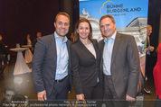 Bühne Burgenland PK - Odeon Theater - Mi 27.04.2016 - Mario BAYER, Barbara KARLICH, Helmut BIELER70