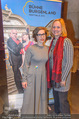 Bühne Burgenland PK - Odeon Theater - Mi 27.04.2016 - Dagmar SCHELLENBERGER, Clara FR�HST�CK8