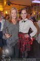 Zoe Farewell Party - Summerstage - Mi 27.04.2016 - Petra WRABETZ, Eva POLESCHINSKI54
