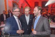WH W24 Programmpräsentation - Sofensäle - Do 28.04.2016 - Alexander WRABETZ, Nikolaus PELINKA, Oliver AUSPITZ101