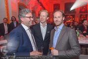 WH W24 Programmpräsentation - Sofensäle - Do 28.04.2016 - Alexander WRABETZ, Nikolaus PELINKA, Oliver AUSPITZ102