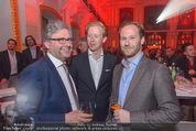 WH W24 Programmpräsentation - Sofensäle - Do 28.04.2016 - Alexander WRABETZ, Nikolaus PELINKA, Oliver AUSPITZ103