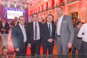 WH W24 Programmpräsentation - Sofensäle - Do 28.04.2016 - Michael KOFLER, Markus P�LLHUBER, Marcin KOTLOWSKI, A.M. POKORN20