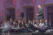 WH W24 Programmpräsentation - Sofensäle - Do 28.04.2016 - 54