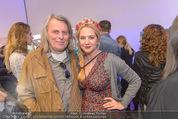 Modepalast - Künstlerhaus - Fr 29.04.2016 - Niki OSL, Rudi NEMECEK10