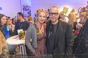 Modepalast - Künstlerhaus - Fr 29.04.2016 - Niki OSL, J�rgen Christian JC HOERL12