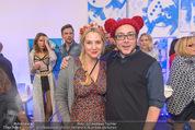 Modepalast - Künstlerhaus - Fr 29.04.2016 - Niki OSL, Piers ATKINSON15