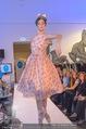Modepalast - Künstlerhaus - Fr 29.04.2016 - Maria YAKOVLEVA20