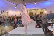 Modepalast - Künstlerhaus - Fr 29.04.2016 - Maria YAKOVLEVA22