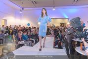 Modepalast - Künstlerhaus - Fr 29.04.2016 - Laskari Modenschau, Models am Laufsteg51