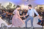 Modepalast - Künstlerhaus - Fr 29.04.2016 - Maria YAKOVLEVA, Richard SZABO58