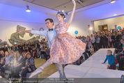 Modepalast - Künstlerhaus - Fr 29.04.2016 - Maria YAKOVLEVA, Richard SZABO59