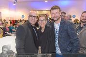 Modepalast - Künstlerhaus - Fr 29.04.2016 - J�rgen JC HOERL, May-Britt Alroe FISCHER, Andreas BAMESBERGER6