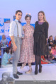 Modepalast - Künstlerhaus - Fr 29.04.2016 - Maria YAKOVLEVA, Richard SZABO, Olga (Laskari)65