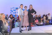 Modepalast - Künstlerhaus - Fr 29.04.2016 - Maria YAKOVLEVA, Richard SZABO, Olga (Laskari)66