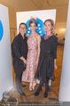 Modepalast - Künstlerhaus - Fr 29.04.2016 - May-Britt Alroe FISCHER, Maria YAKOVLEVA, Olga (Laskari)69